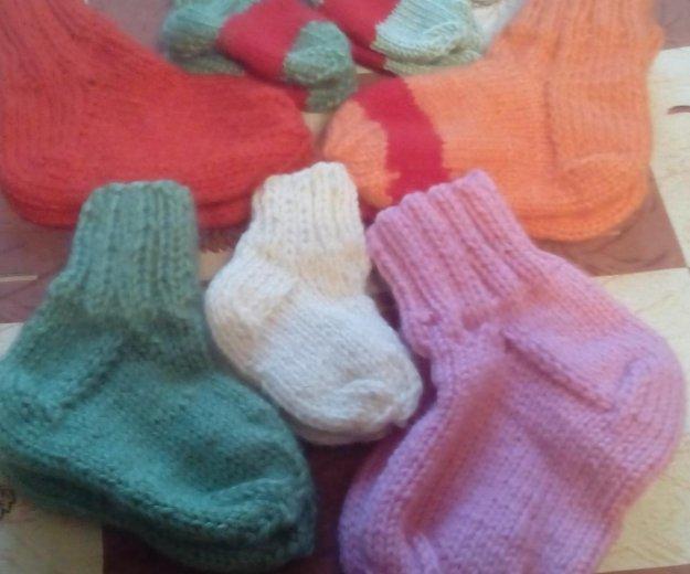 Носки размеры любые  имеются в наличии. Фото 1. Самара.