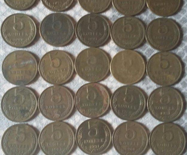Продаются монеты.. Фото 1. Тюмень.
