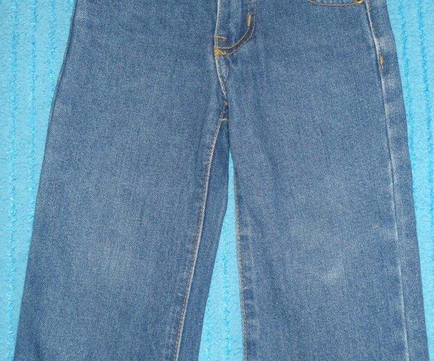Штаны, джинсы. Фото 2. Ветлужский.