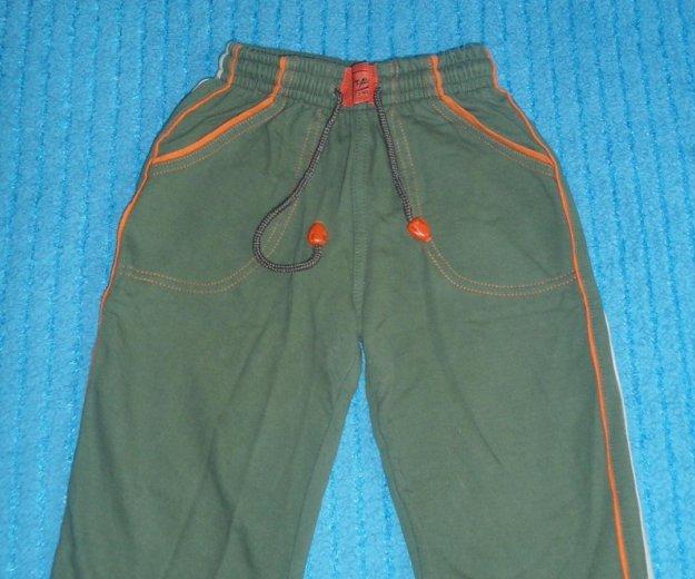 Штаны, джинсы. Фото 3. Ветлужский.