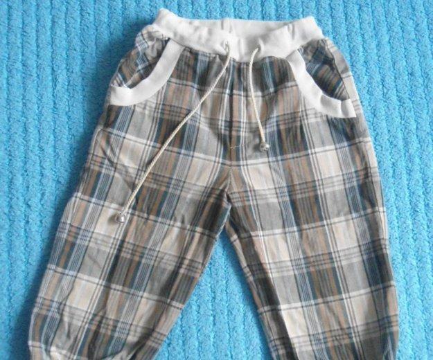 Штаны, джинсы. Фото 4. Ветлужский.