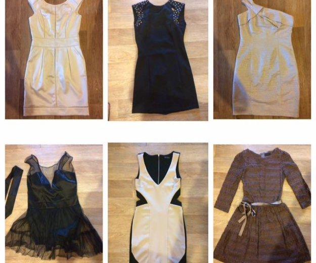 Продаю платья, кофты. Фото 2. Иркутск.