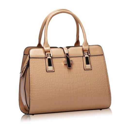 Женская сумка. Фото 1. Владивосток.