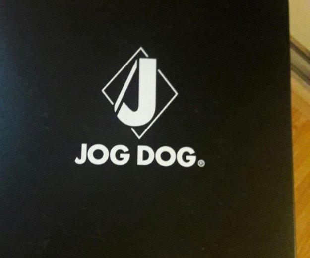 Сапоги jog dog р. 41. Фото 1. Москва.