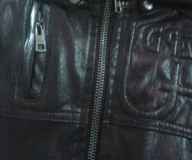 Курточка на мальчика. Фото 2. Волгоград.