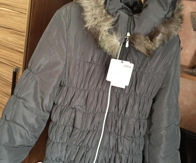 Куртка для беременных. Фото 1. Ростов-на-Дону.