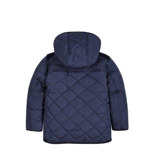 Куртка на мальчика mothercare. Фото 1. Москва.