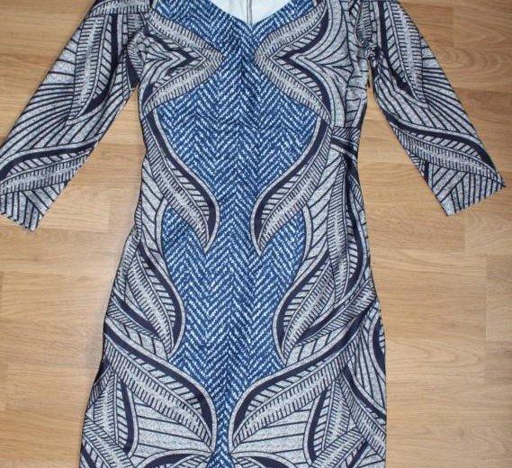Платье хs. Фото 1. Таганрог.