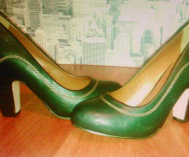 Туфли новые. Фото 2. Мелиораторов.