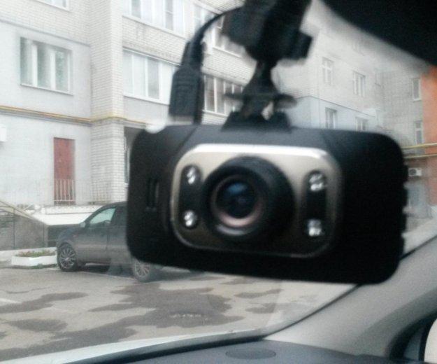 Видеорегистратор. Фото 1. Рязань.