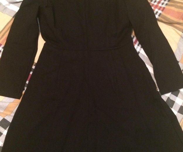 Платье. Фото 2. Калуга.