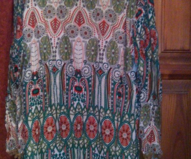 Платье. Фото 1. Курск.