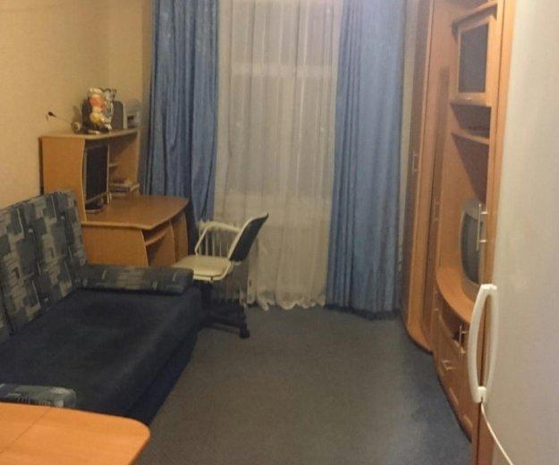 Сдам комнату в коммуналке. Фото 3. Нижний Новгород.
