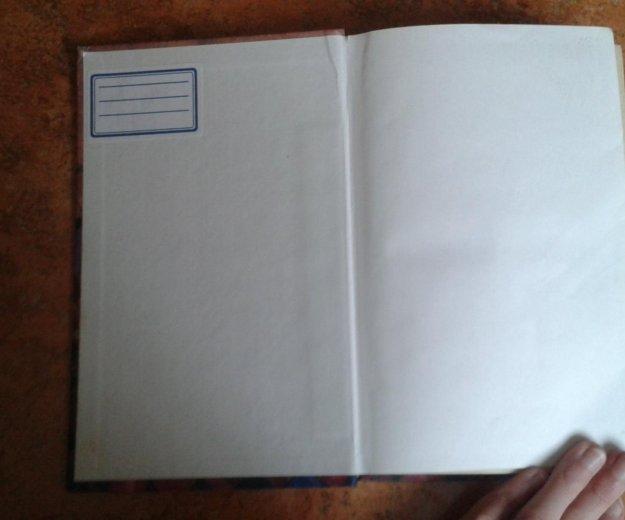 Книга гарри поттер. Фото 3. Тюмень.
