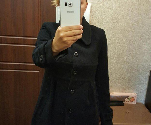Пальто для беременных. Фото 1. Нижний Новгород.