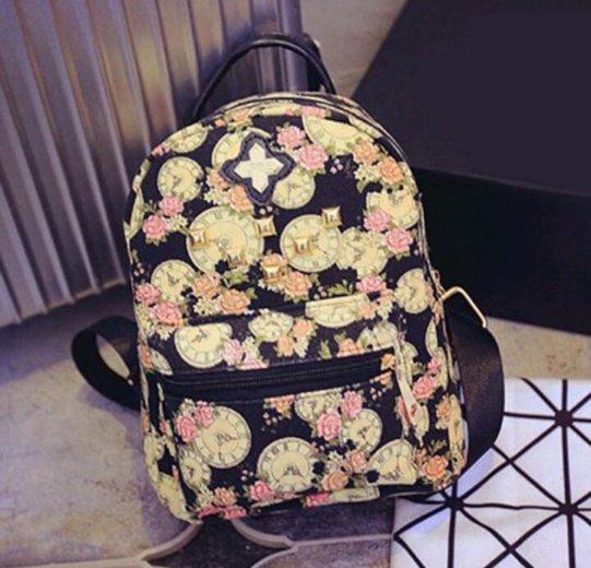 Рюкзак новый. Фото 1. Омск.