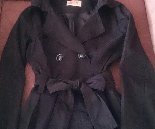 Куртка. Фото 2. Великие Луки.