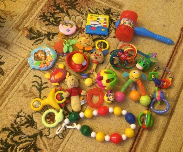 Много игрушек!. Фото 3. Наро-Фоминск.