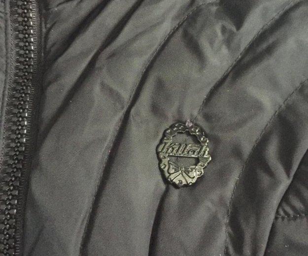 Куртка италия miss sixty. Фото 1. Развилка.