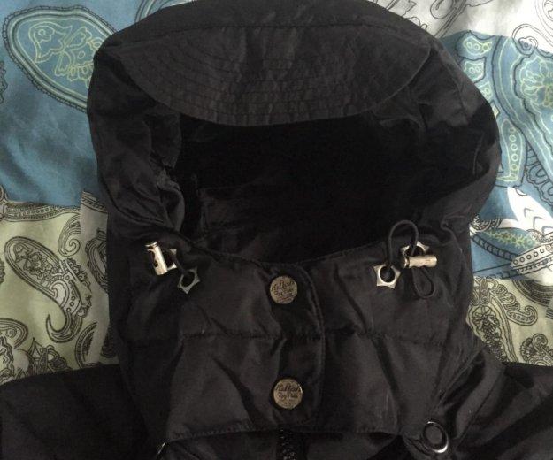 Куртка италия miss sixty. Фото 3. Развилка.