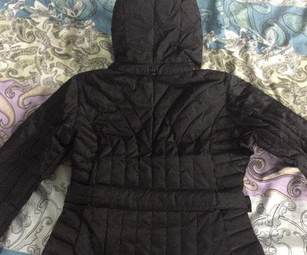 Куртка италия miss sixty. Фото 2. Развилка.