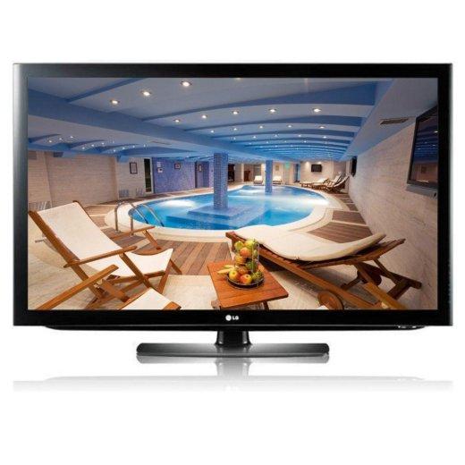 Телевизор. Фото 2.
