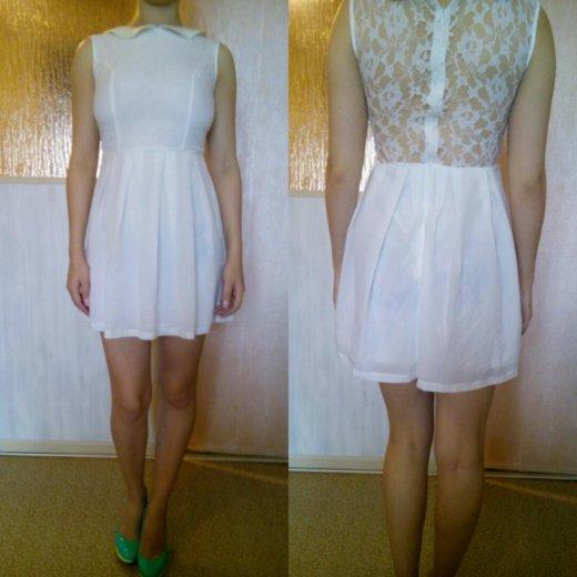 Платье. Фото 1. Тобольск.
