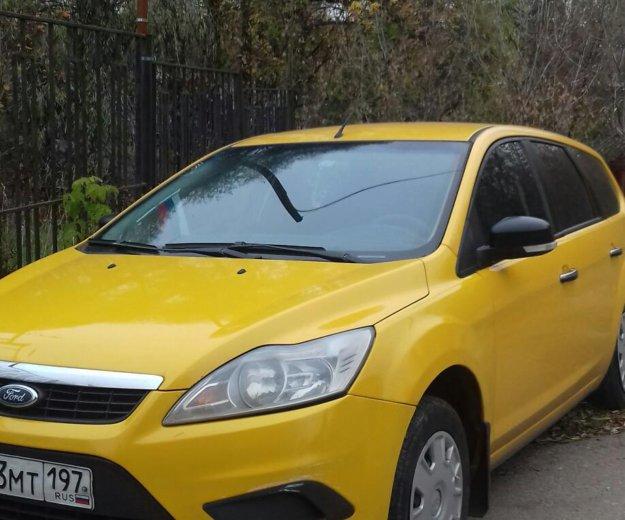 Ford focus 2 продам срочно 11 год хорошее состояни. Фото 1. Москва.
