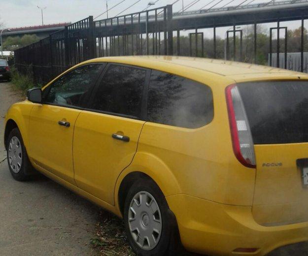 Ford focus 2 продам срочно 11 год хорошее состояни. Фото 2. Москва.
