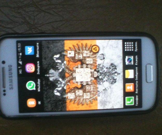 Samsung galaxy s4 zoom. Фото 1. Мостовской.