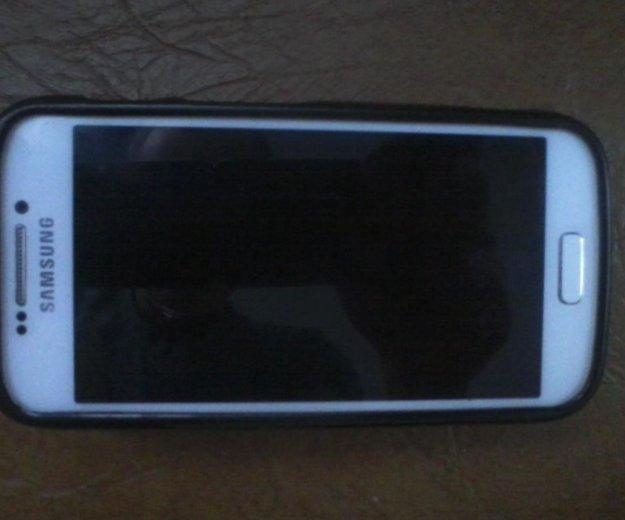 Samsung galaxy s4 zoom. Фото 2. Мостовской.