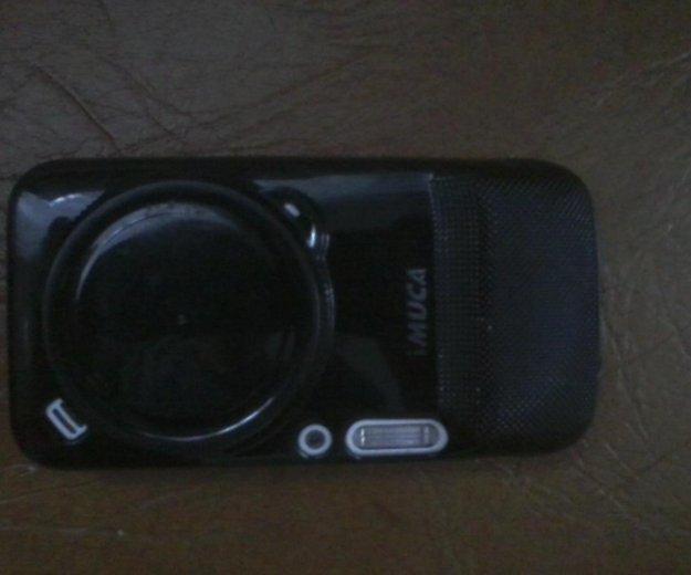 Samsung galaxy s4 zoom. Фото 3. Мостовской.