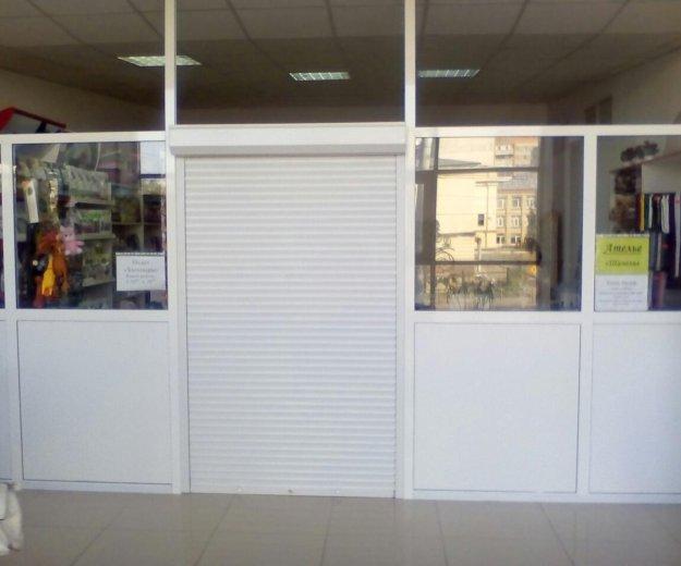 Продам перегородку для офиса. Фото 1. Челябинск.