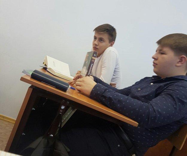 Якут. Фото 1. Новосибирск.
