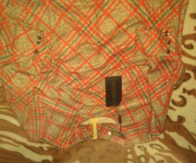 Платье. Фото 2. Тверь.