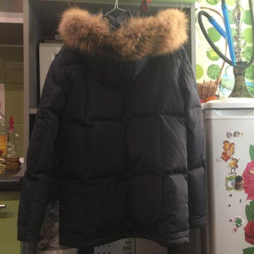 Куртка на мальчика. Фото 3. Санкт-Петербург.