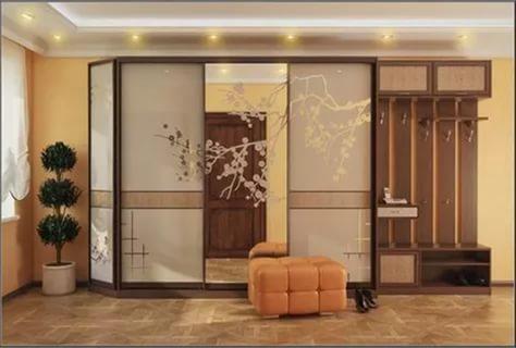 Изготовление корпусной мебели на заказ. Фото 3. Ростов-на-Дону.