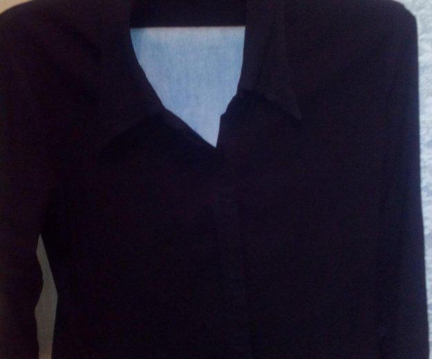 Рубашка женская. Фото 1. Щёлково.