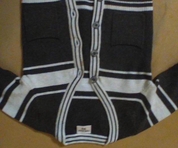 Пуловеры на мальчика, от 1.5 до 2.5. Фото 2. Саратов.
