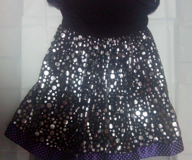 Платье нарядное. Фото 3. Подольск.