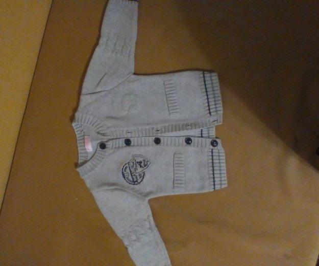 Пуловеры на мальчика, от 1.5 до 2.5. Фото 4. Саратов.
