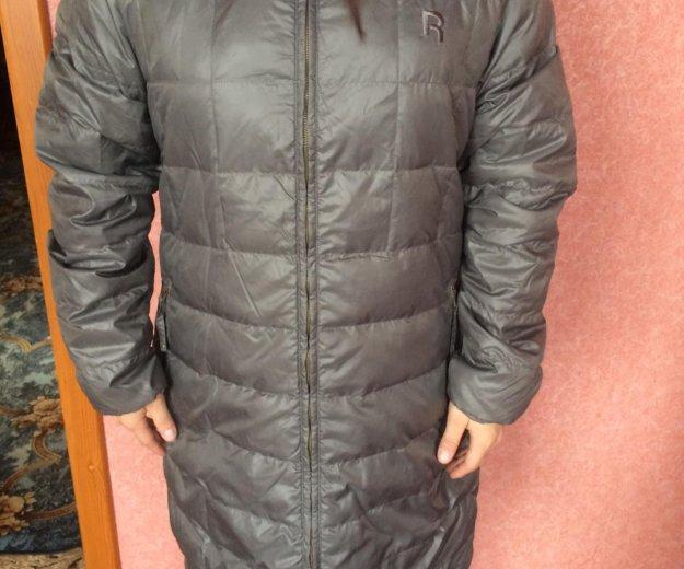 Куртка reebok. Фото 2. Омск.
