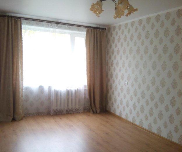 Продаю 3-х комнатную квартиру, п. новосеверный. Фото 2. Курган.