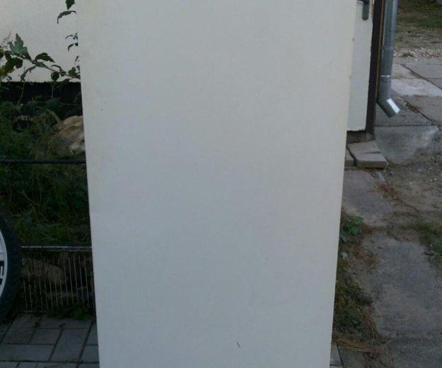 Холодильник норд. Фото 2. Анапа.