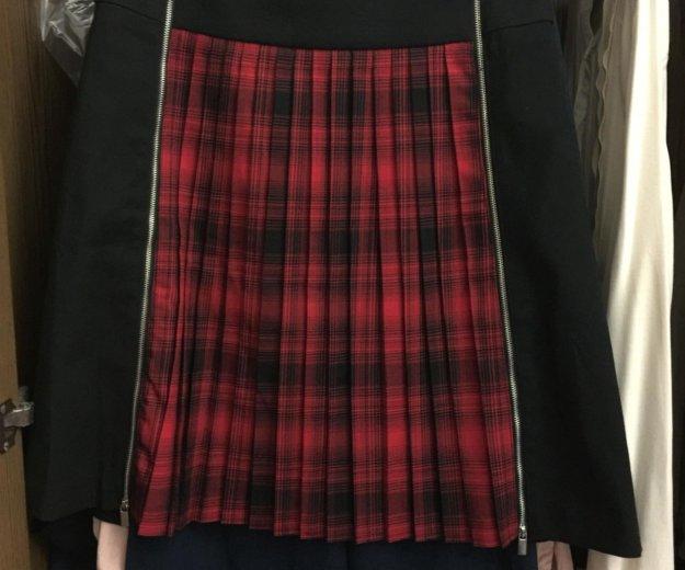 Продаются юбки. Фото 1. Пушкино.