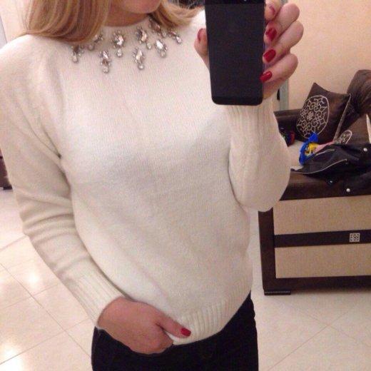 Продам свитер новый. Фото 1. Иваново.
