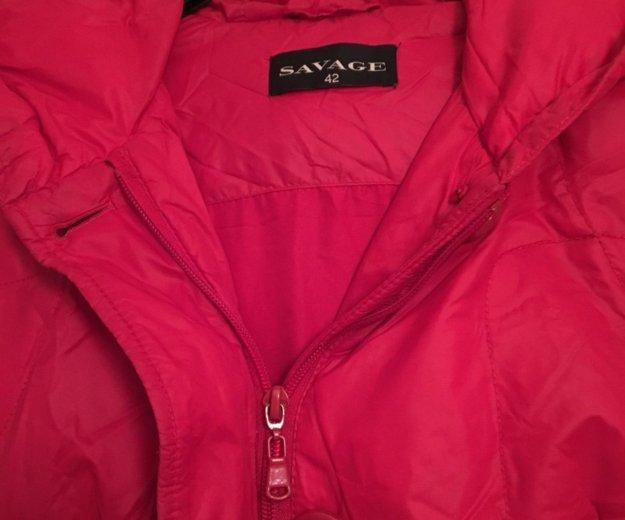 Отдам женское пальто. Фото 3.
