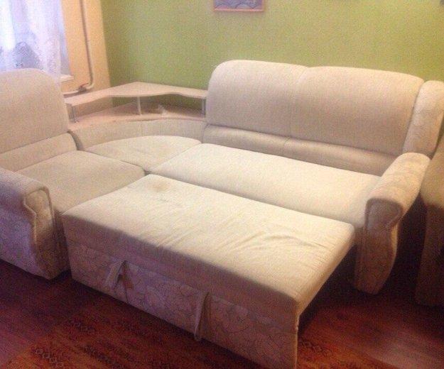 Продам диван. Фото 2. Екатеринбург.