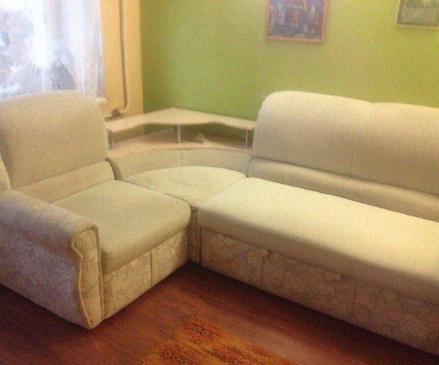 Продам диван. Фото 1. Екатеринбург.