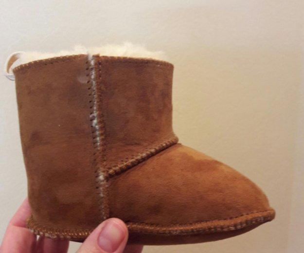 Обувь для малышей. Фото 2. Петрозаводск.